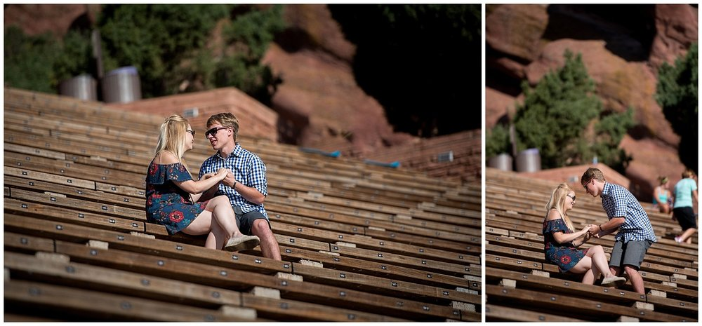 red-rocks-proposal-photography-4.jpg
