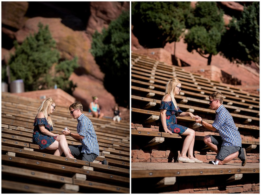 red-rocks-proposal-photography-5.jpg