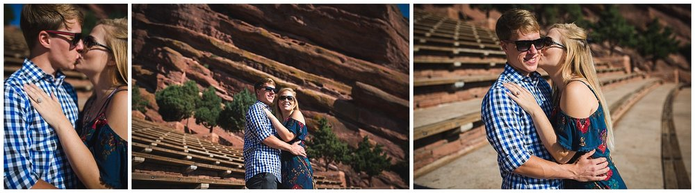 red-rocks-proposal-photography-8.jpg