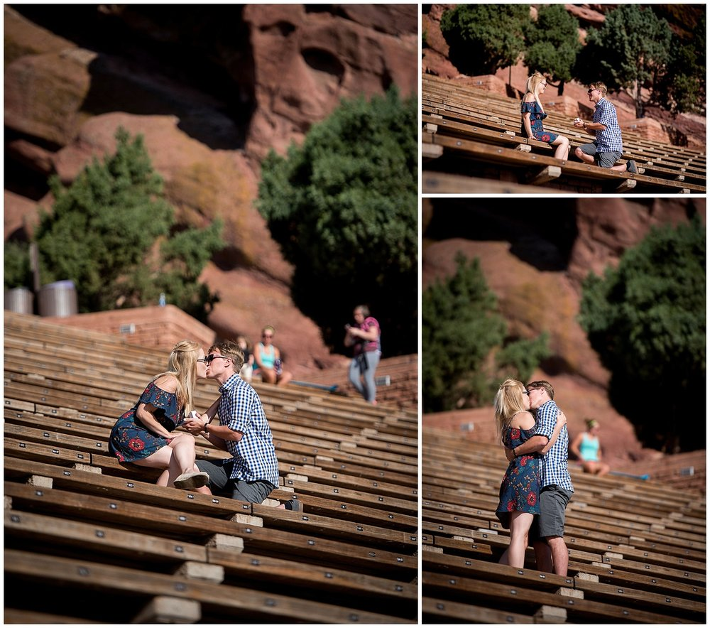 red-rocks-proposal-photography-7.jpg