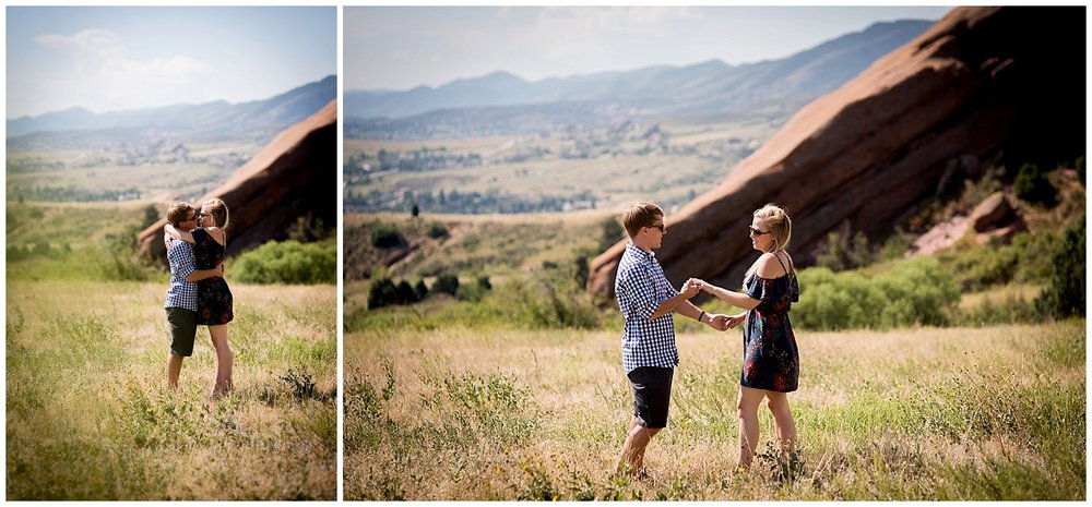 red-rocks-proposal-photography-29.jpg