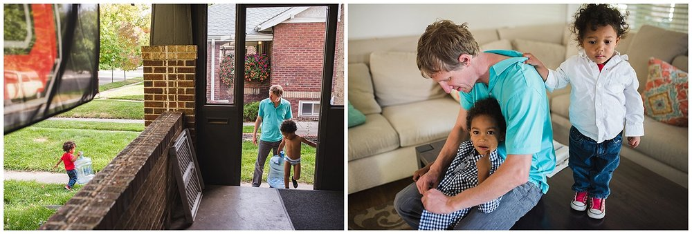 12-Denver-family-story-photography-preview.jpg