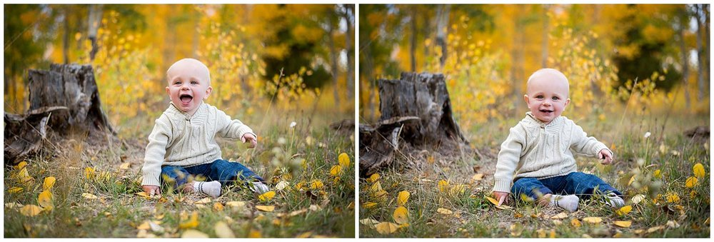 136-Kenosha-Pass-Fall-engagement-photography.jpg