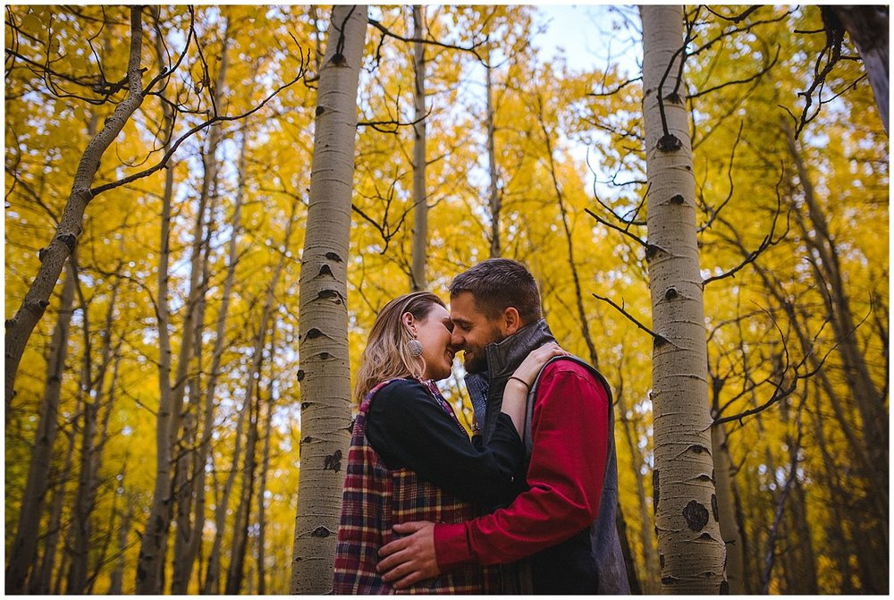 181-Kenosha-Pass-Fall-engagement-photography.jpg