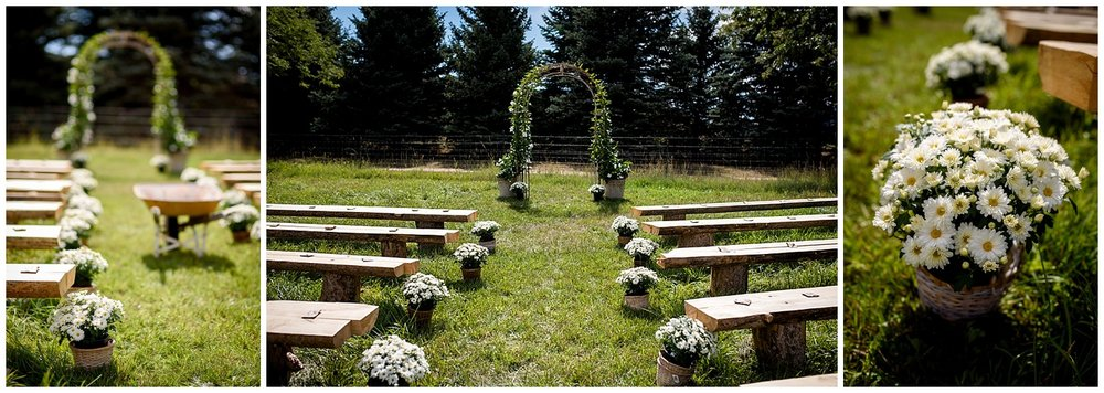 Fort-collins-colorado-farm-wedding_0006.jpg