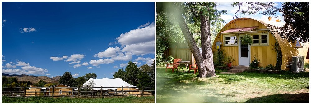 Fort-collins-colorado-farm-wedding_0007.jpg
