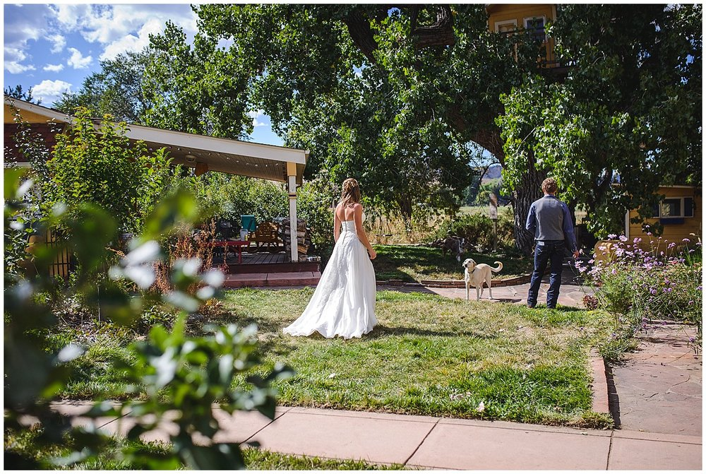 Fort-collins-colorado-farm-wedding_0039.jpg