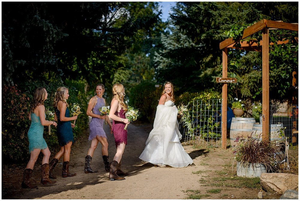 Fort-collins-colorado-farm-wedding_0071.jpg