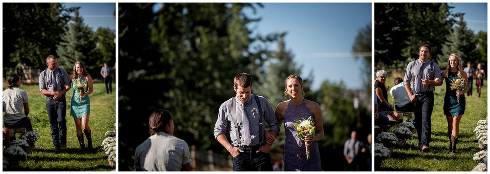 Fort-collins-colorado-farm-wedding_0078.jpg