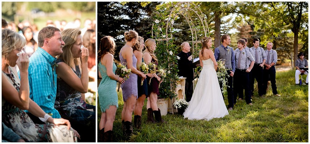 Fort-collins-colorado-farm-wedding_0089.jpg