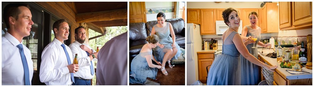Estes-Park-Black-Canyon-Inn-Wedding-photography-_0006.jpg