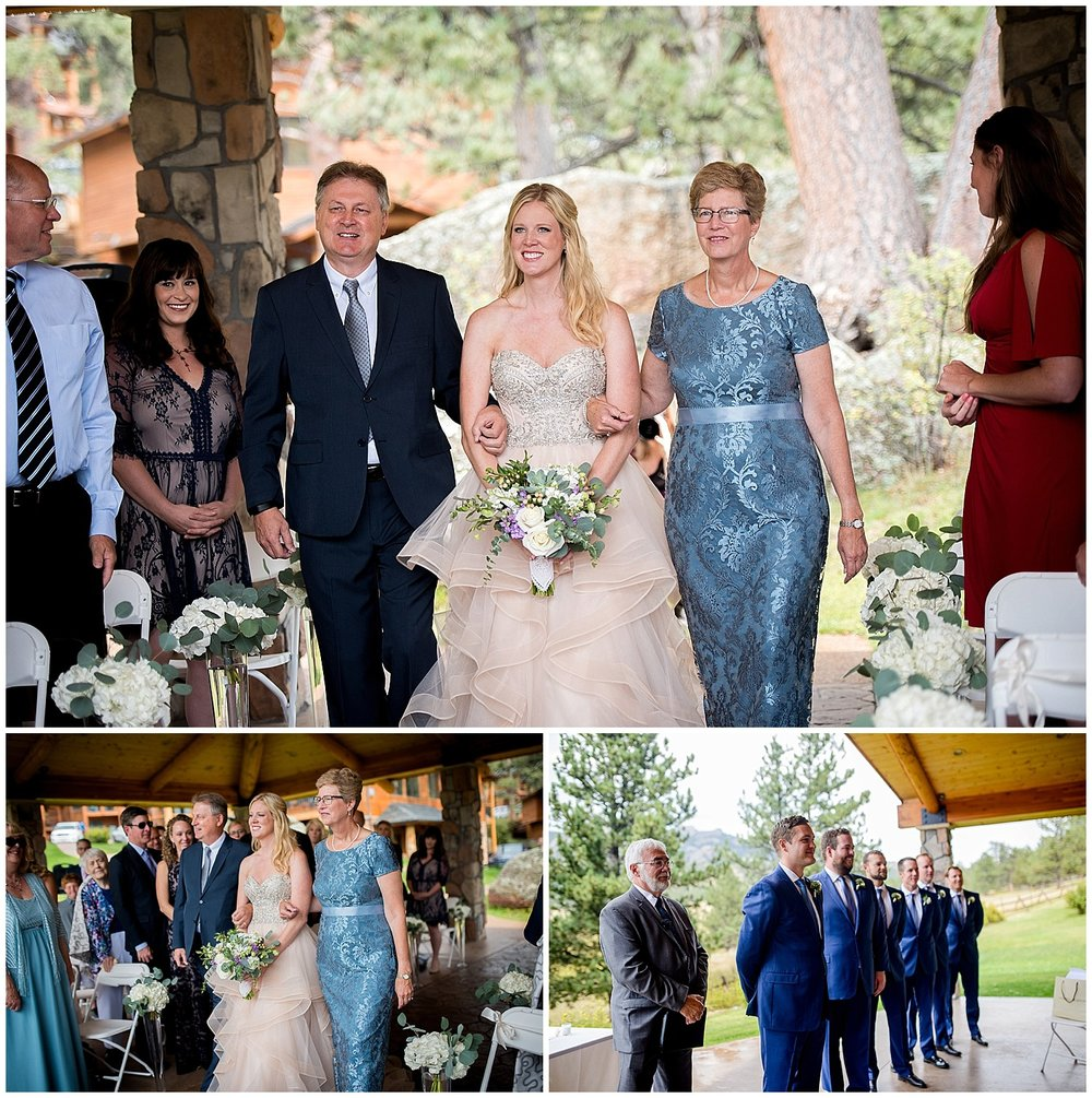 Estes-Park-Black-Canyon-Inn-Wedding-photography-_0041.jpg