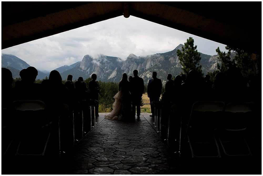 Estes-Park-Black-Canyon-Inn-Wedding-photography-_0043.jpg