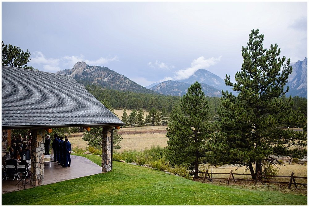 Estes-Park-Black-Canyon-Inn-Wedding-photography-_0046.jpg