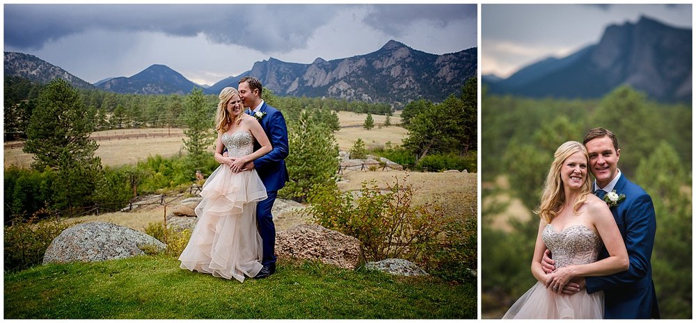 Estes-Park-Black-Canyon-Inn-Wedding-photography-_0061.jpg
