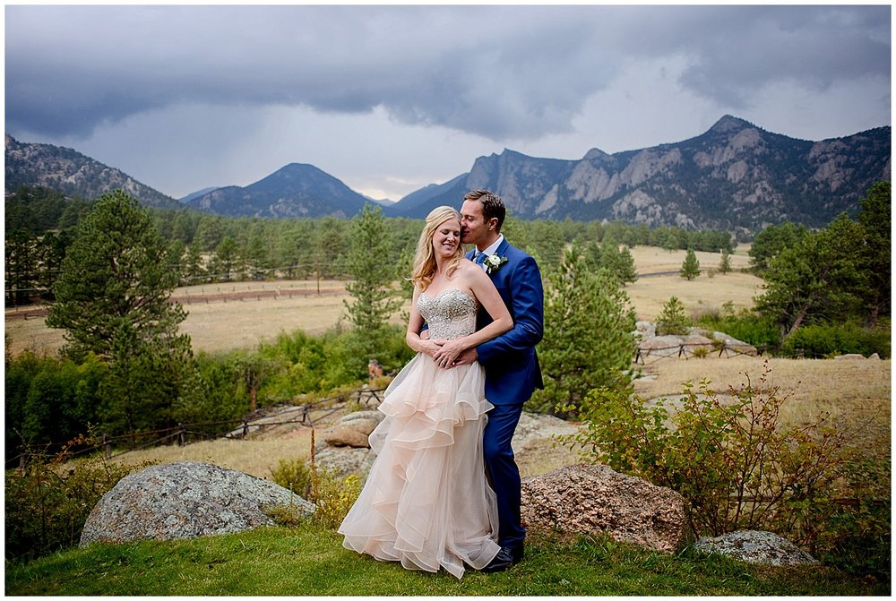 Estes-Park-Black-Canyon-Inn-Wedding-photography-_0060.jpg