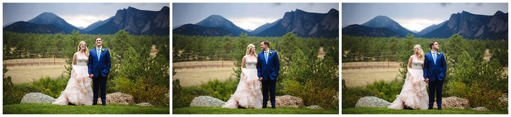 Estes-Park-Black-Canyon-Inn-Wedding-photography-_0064.jpg