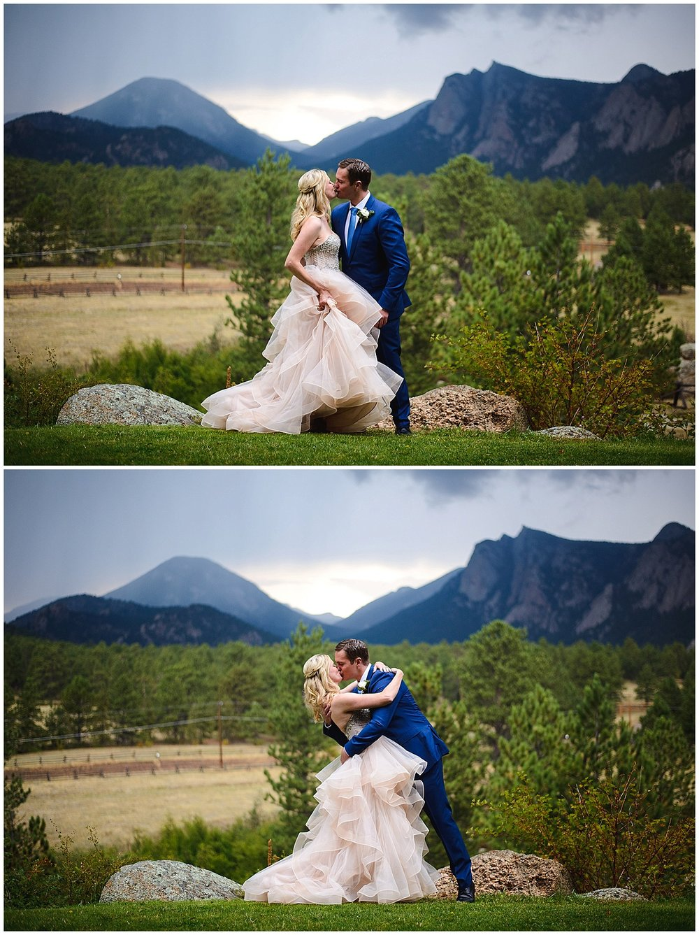 Estes-Park-Black-Canyon-Inn-Wedding-photography-_0065.jpg