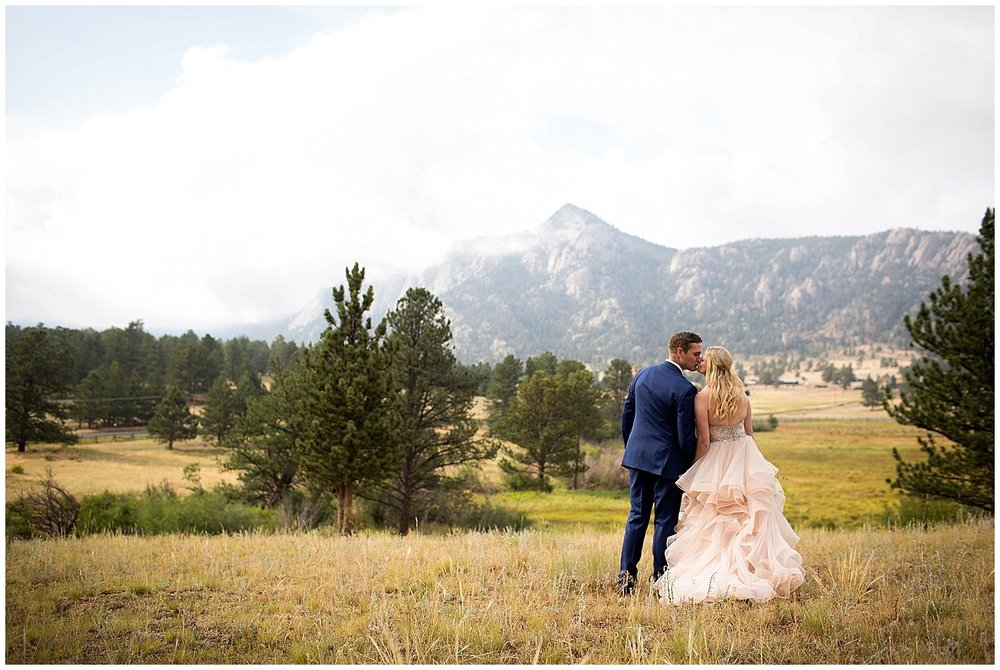 Estes-Park-Black-Canyon-Inn-Wedding-photography-_0070.jpg