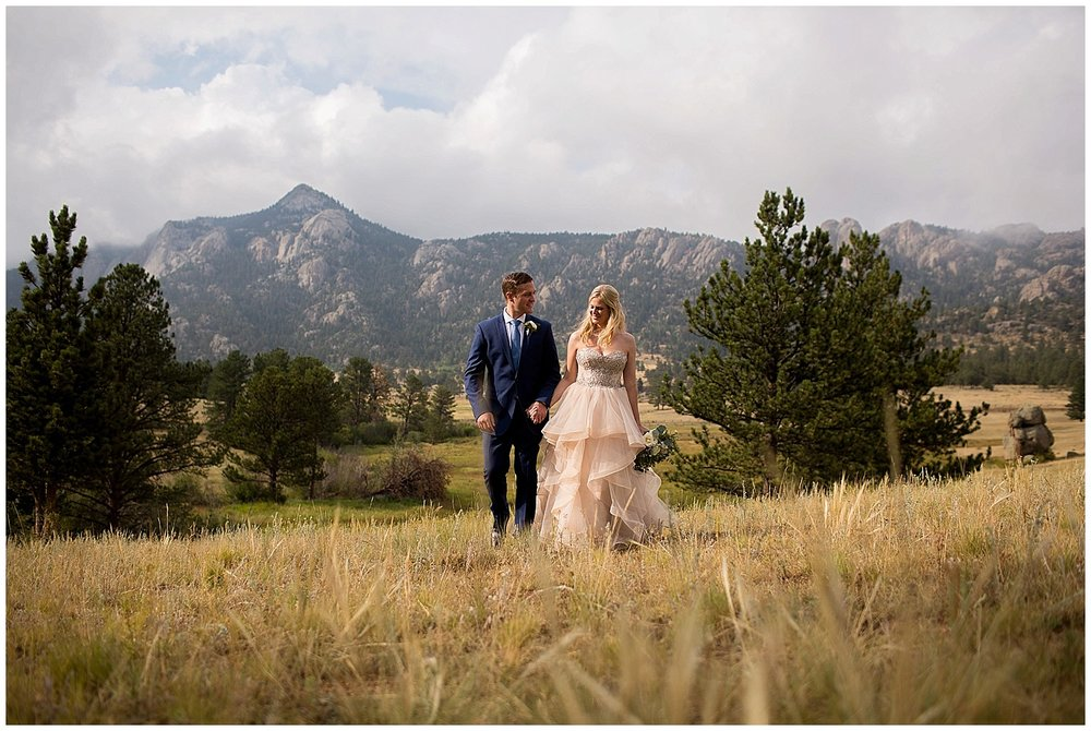 Estes-Park-Black-Canyon-Inn-Wedding-photography-_0073.jpg