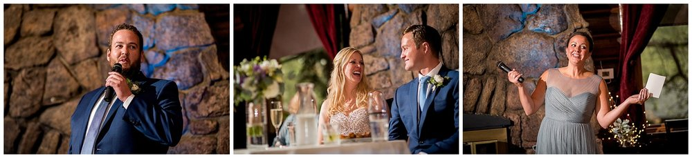 Estes-Park-Black-Canyon-Inn-Wedding-photography-_0082.jpg