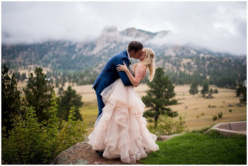 Estes-Park-Black-Canyon-Inn-Wedding-photography-_0092.jpg