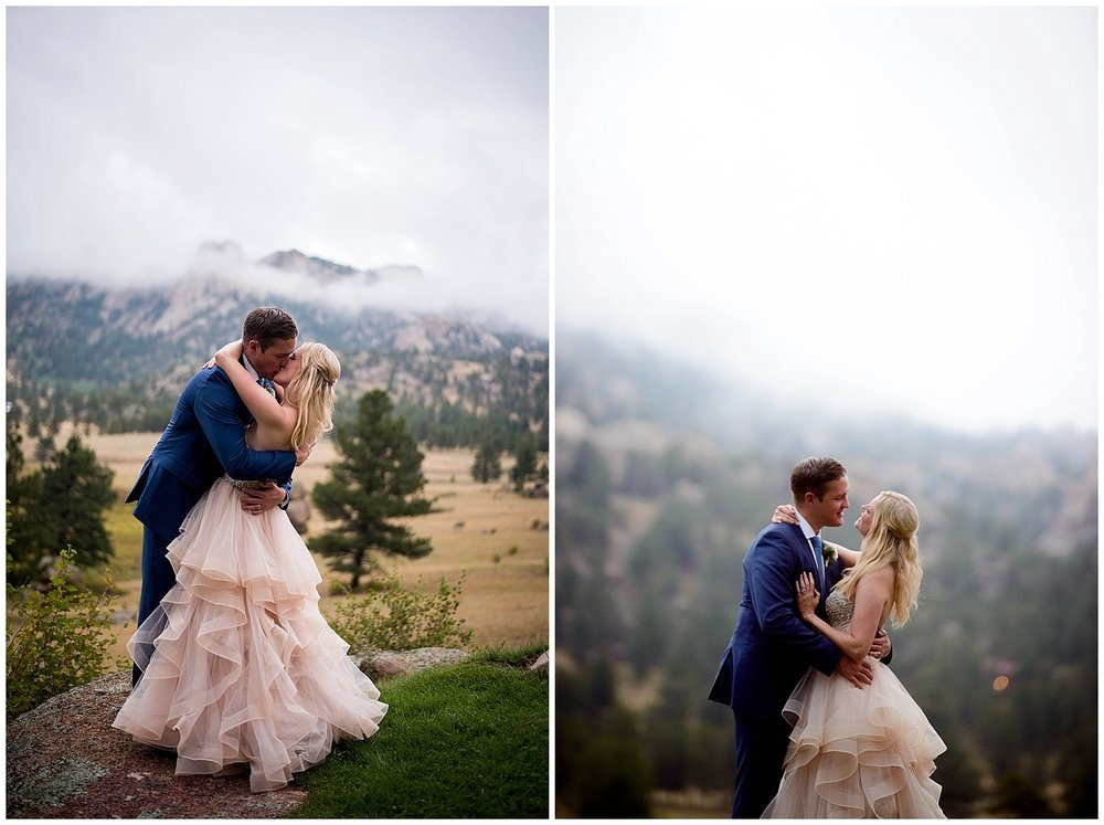 Estes-Park-Black-Canyon-Inn-Wedding-photography-_0093.jpg