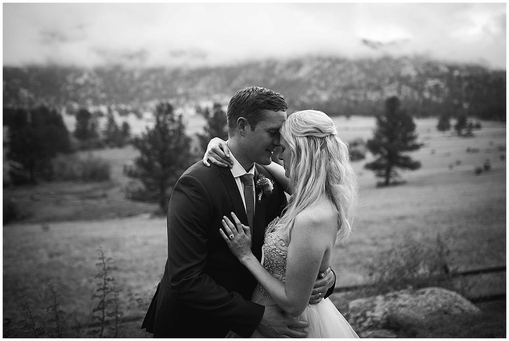 Estes-Park-Black-Canyon-Inn-Wedding-photography-_0094.jpg