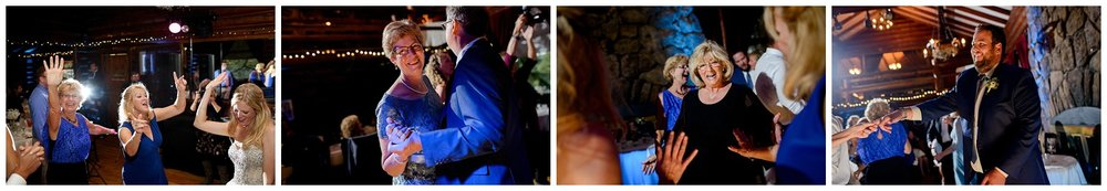 Estes-Park-Black-Canyon-Inn-Wedding-photography-_0097.jpg