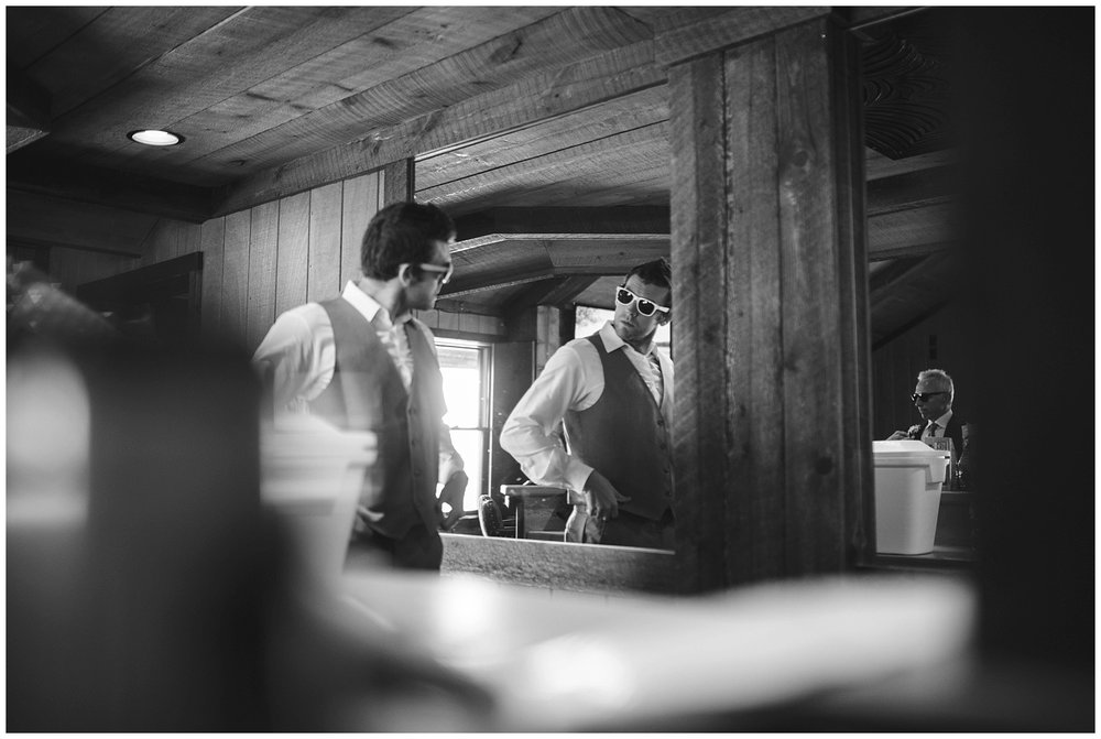 35-Spruce-mountain-ranch-colorado-wedding-photography-bw.jpg