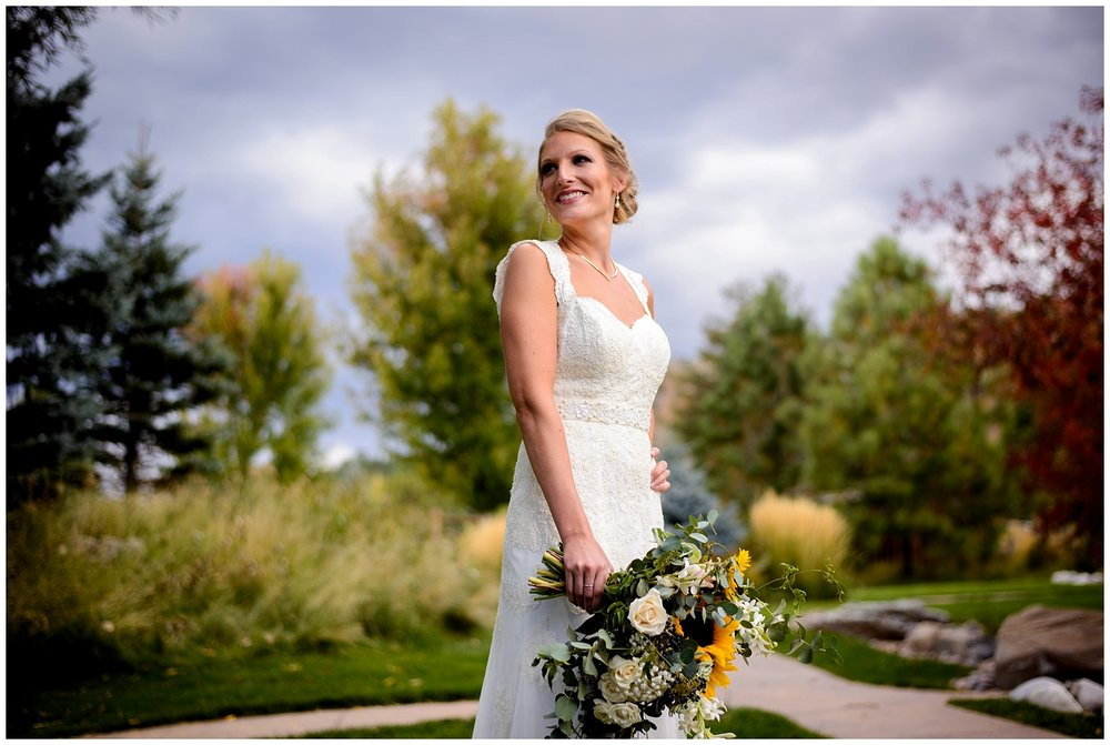 360-Spruce-mountain-ranch-colorado-wedding-photography.jpg