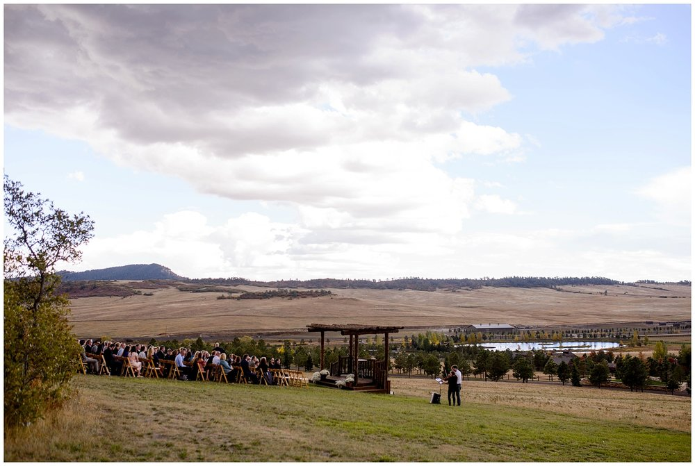 405-Spruce-mountain-ranch-colorado-wedding-photography.jpg
