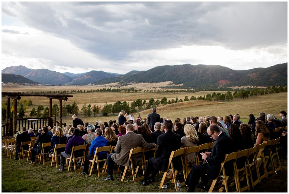 406-Spruce-mountain-ranch-colorado-wedding-photography.jpg