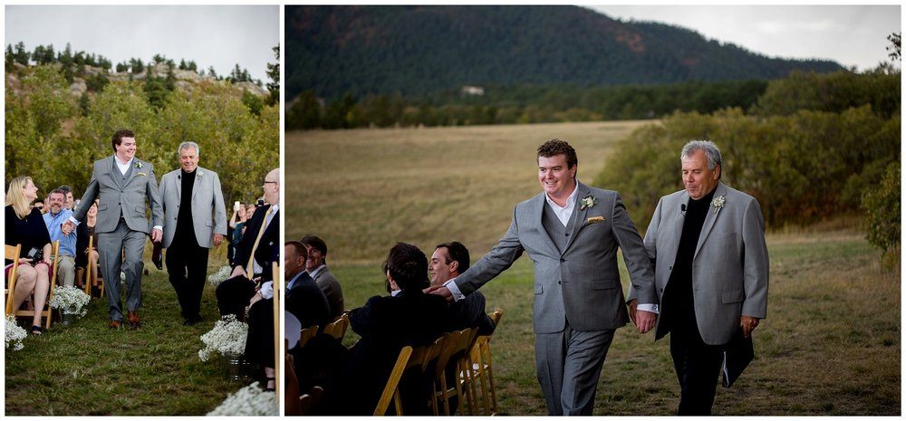 416-Spruce-mountain-ranch-colorado-wedding-photography.jpg