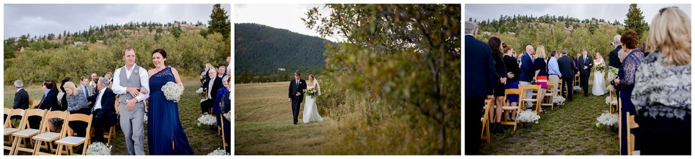 452-Spruce-mountain-ranch-colorado-wedding-photography.jpg