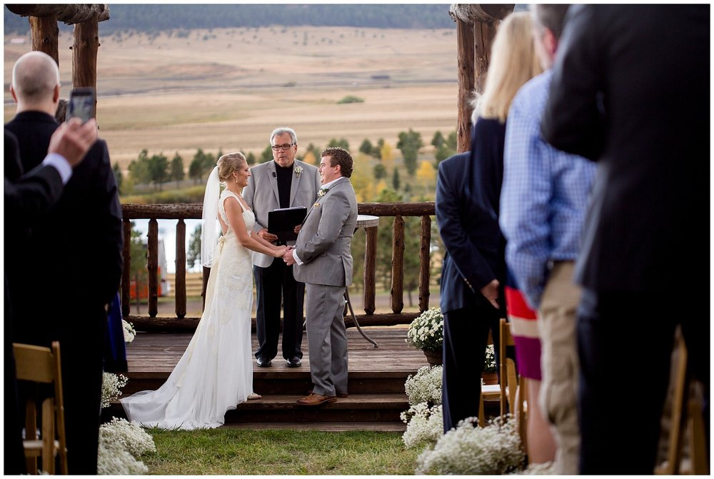 467-Spruce-mountain-ranch-colorado-wedding-photography.jpg