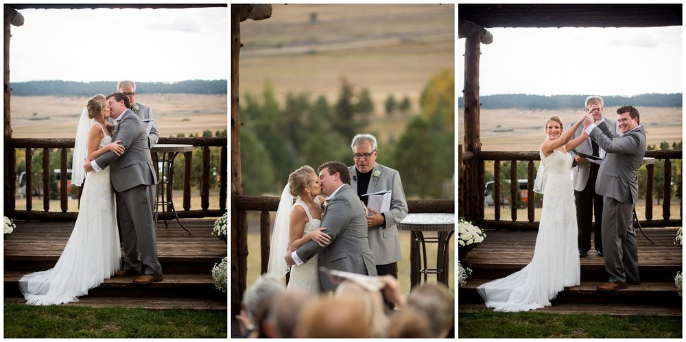 524-Spruce-mountain-ranch-colorado-wedding-photography.jpg