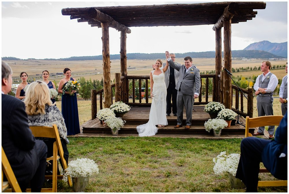 526-Spruce-mountain-ranch-colorado-wedding-photography.jpg