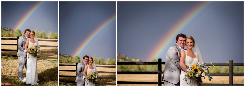 559-Spruce-mountain-ranch-colorado-wedding-photography.jpg