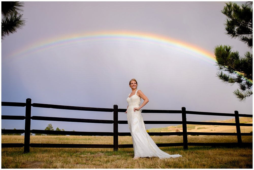 591-Spruce-mountain-ranch-colorado-wedding-photography.jpg