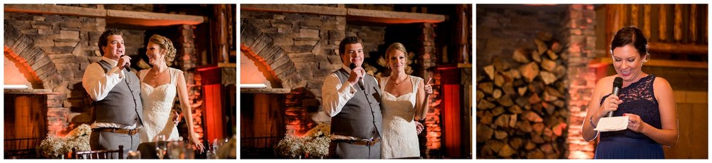 743-Spruce-mountain-ranch-colorado-wedding-photography.jpg