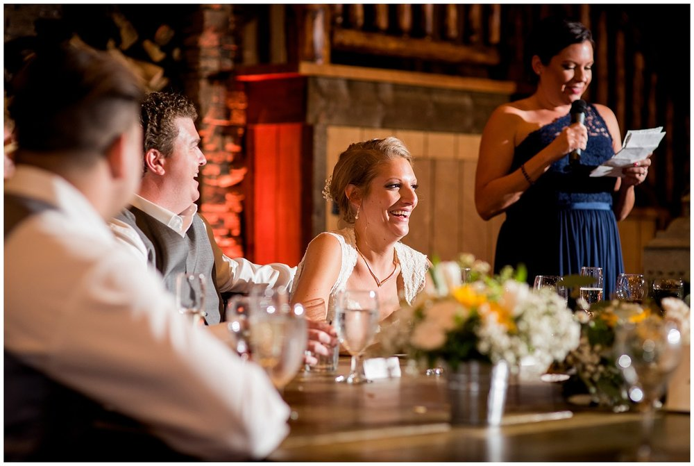 747-Spruce-mountain-ranch-colorado-wedding-photography.jpg