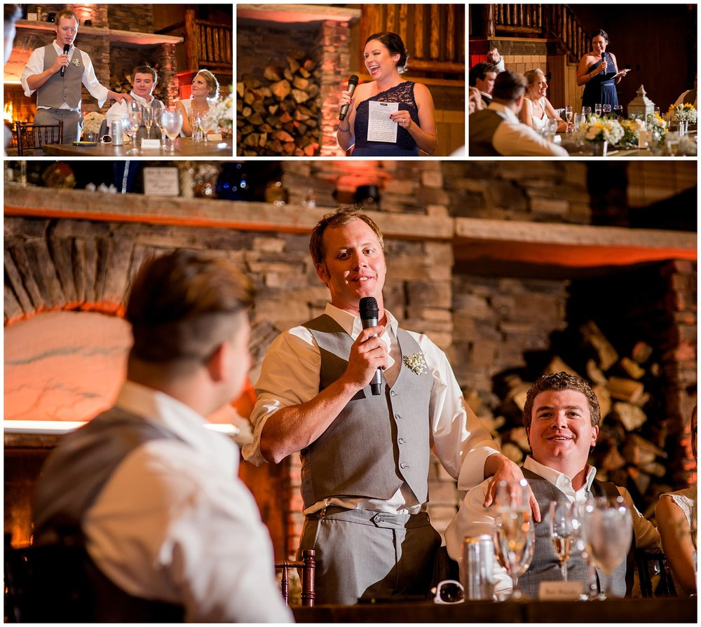 762-Spruce-mountain-ranch-colorado-wedding-photography.jpg