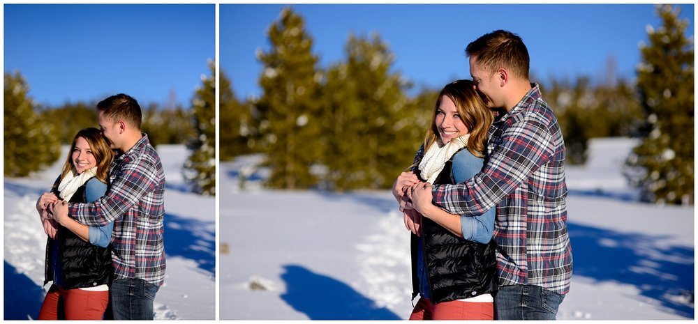 Sapphire-point-winter-engagement-photography_0003.jpg