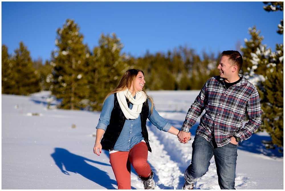 Sapphire-point-winter-engagement-photography_0004.jpg