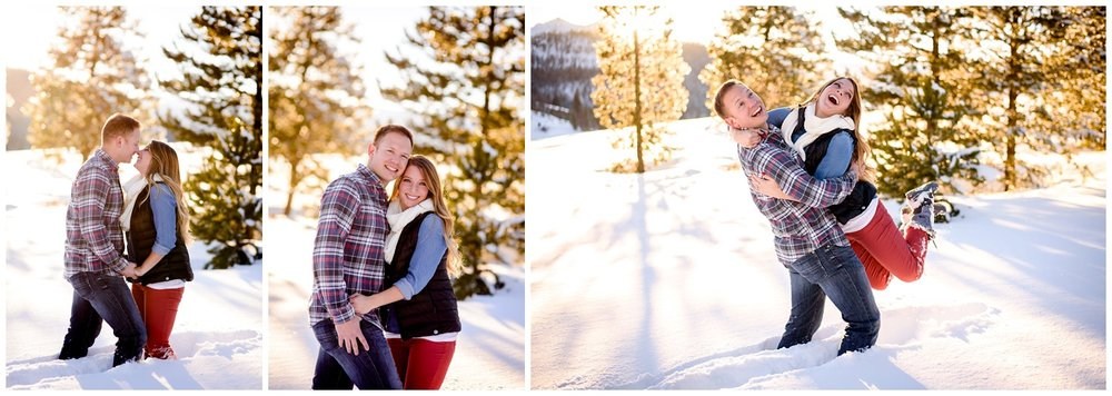 Sapphire-point-winter-engagement-photography_0008.jpg