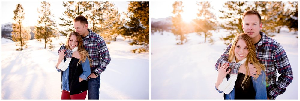 Sapphire-point-winter-engagement-photography_0011.jpg