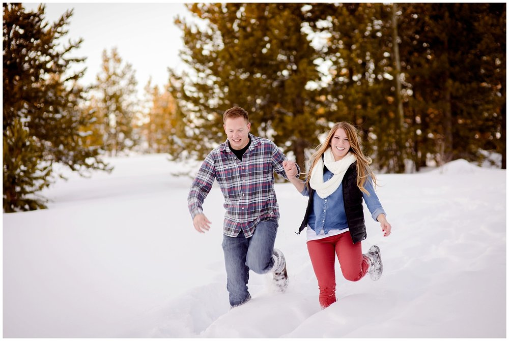 Sapphire-point-winter-engagement-photography_0012.jpg