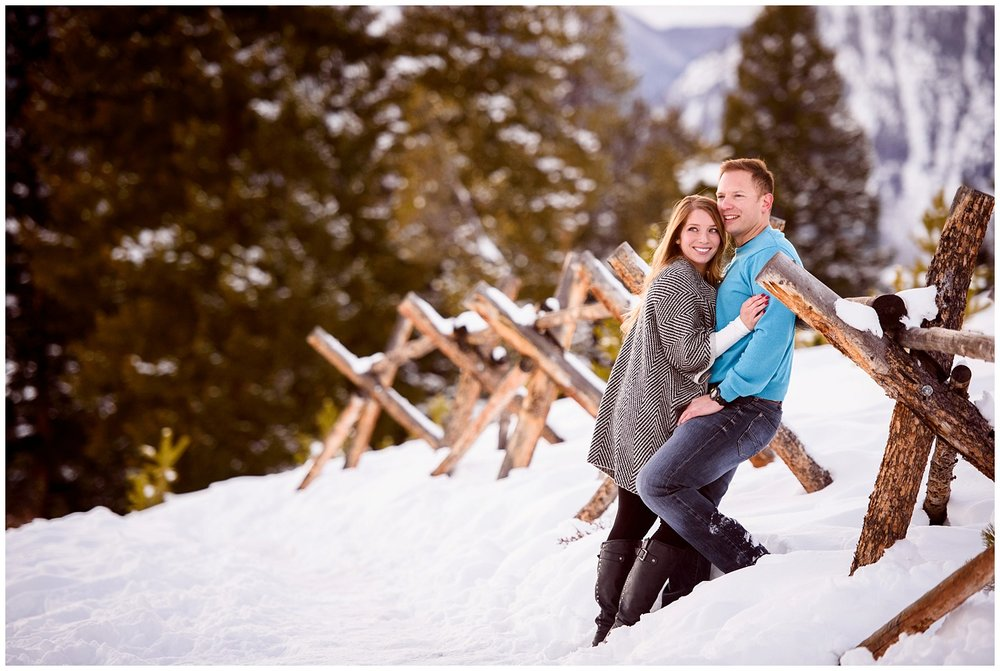 Sapphire-point-winter-engagement-photography_0015.jpg