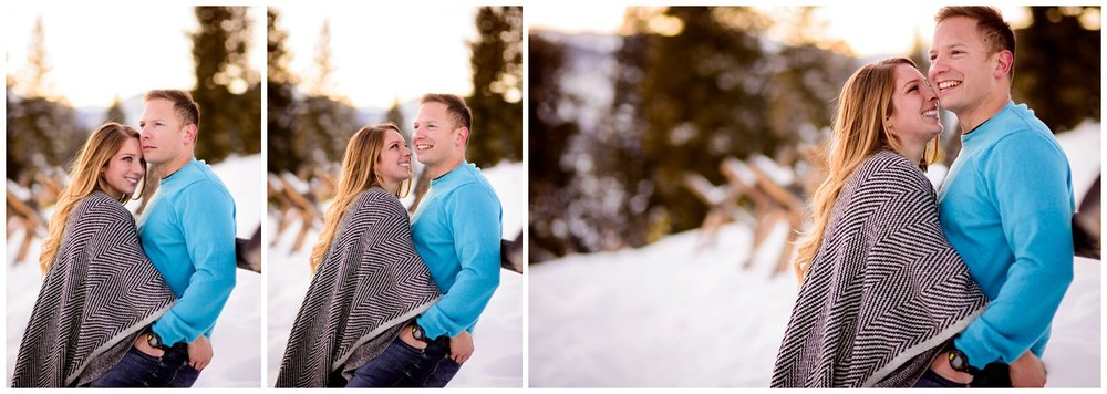 Sapphire-point-winter-engagement-photography_0016.jpg